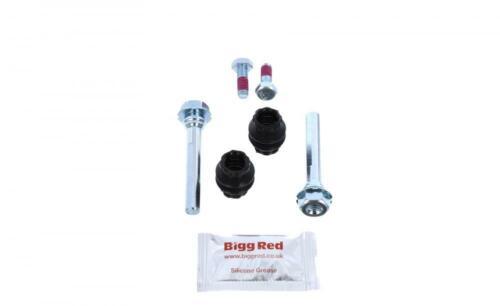for MERCEDES B-CLASS W246 REAR L or R Brake Caliper Slider Bolt Kit H1481X