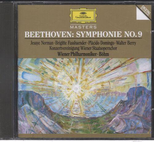 1 of 1 - Wiener Philharmoniker, Walter Berry,  Plácido Do cd