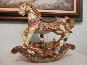 Beautiful-Large-Christmas-Rocking-Horse-Made-in-China
