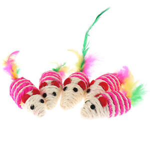 1Pc-Cat-Feather-Toy-Cat-Stick-Mouse-Cage-Toys-Artificial-Colorful-Cat-Teaser-RK