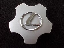 01 02 03 04 05 Lexus IS300 alloy wheel center cap FREE SHIPPING