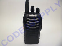 Compatible Motorola Radius SP10 SP21 SP50 UHF programable two way radio walkie