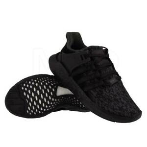 timeless design bf154 12bcc ... cheap image is loading men 039 s adidas eqt support 93 17 11502 cf10f