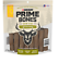 thumbnail 1 - Purina Prime Bones Chew Stick with Wild Venison (16 chews)