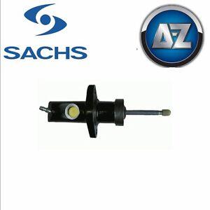 Sachs-Boge-Hidraulico-Cilindro-Receptor-de-Embrague-6283600106