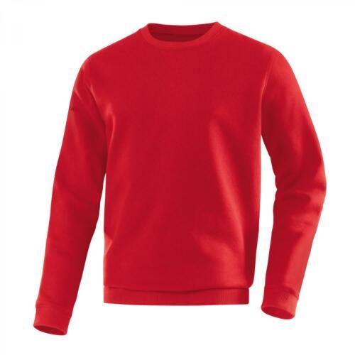Jako Herren Sweatshirt Team 6433