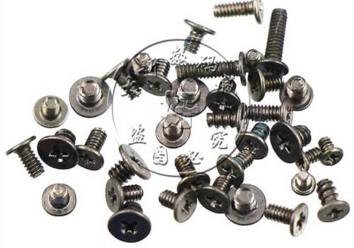 Repair Full Screws Set Replacement Parts for iPad 3