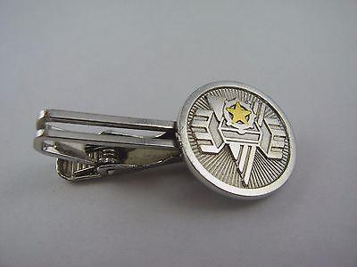 2 jewels 281041 portachaiavi uomo timone acciaio collezione Navy