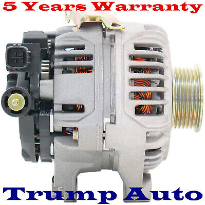 Alternator for Toyota Camry MVC20R MVC36R V6 engine 1MZ-FE 3 0L Petrol  97-08 | eBay