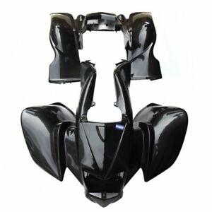 HMParts-Quad-ATV-Bashan-BS200S-7-Plastik-Set-schwarz