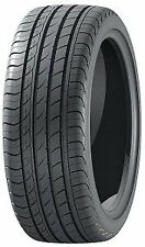 4 New Goldway R828 P26530r30 Tires 2653030 265 30 30