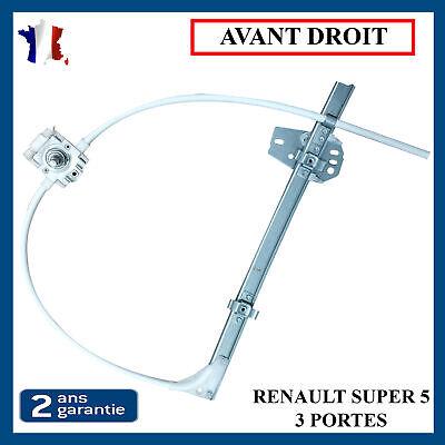 2386R/_15392 Attelage remorque 2386R Peugeot 207 Atnor Fabriqu/é en France