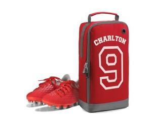 Football-Boot-Bag-Personalised-Customise-Custom-Football-Boot-Bag
