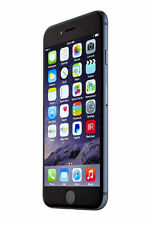 Apple iPhone 6 - 64GB - Space Gray (AT&T)  Unlocked Clear IMEI: 359232061410730