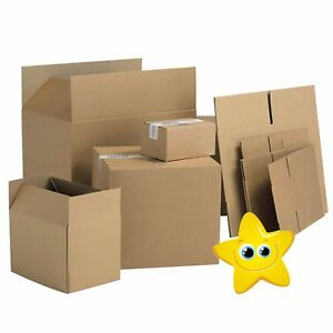 071a37cf8c6 SINGLE   DOUBLE WALL CARDBOARD BOXES ALL SIZES 5