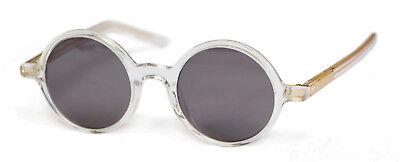 Leon Le Professionnel Lunettes de soleil par Magnoli Clothiers (verres gris) | eBay