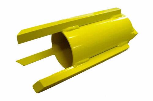 Mischrohrreiniger Putzmaschine z.B No.1//G4//G5 Reiniger Mischrohr />stockbig®