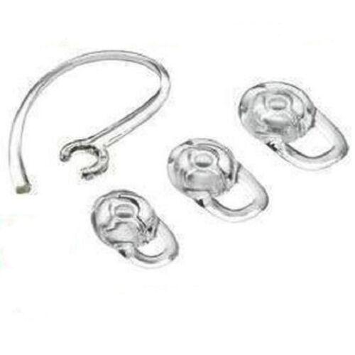 Ear bud Gel Hook for Plantronics 925 975 M100 MX100 M25 M28 M55 M155 Jawbone era