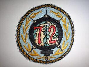 US-Navy-Mine-Divisione-72-Funzionamento-Mercato-Time-circa-1966-Vietnam-Guerra