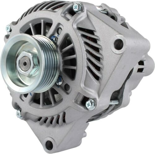 NEW ALTERNATOR FITS PONTIAC G8 6.0 6.2 2009 92193199 92157189 A3TG4191 A3TG1591
