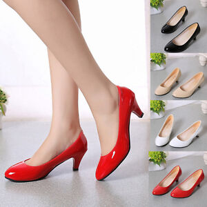 Sexy Damens High Party Schuhes Stiletto Pointed toe High Damens Heels Seude Pumps ... 5a390d