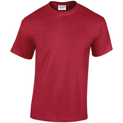 Personalised Printed T shirt Custom Unisex Tee Top Printing Stag Hen Valentines