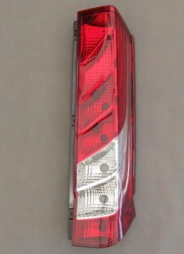 1x LAMPE FEU ARRIERE DROIT  IVECO DAILY 03.2014 NEUF
