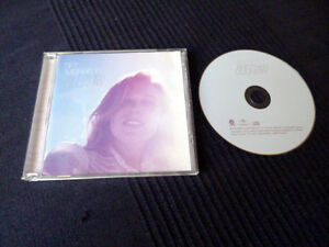 CD Tift Merritt - Another Country | 11 Songs 2008 | Tell Me Something True
