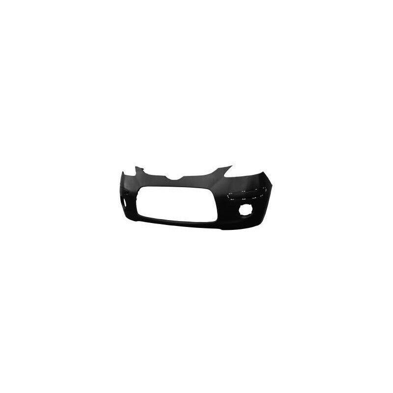 HN0031004OE staffa paraurti anteriore sinistra per Hyundai I10 01//10-04//12