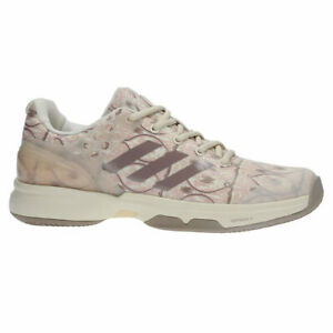 ZAPATILLAS-ADIDAS-ADIZERO-UBERSONIC-2-Womans-ART-BB5819