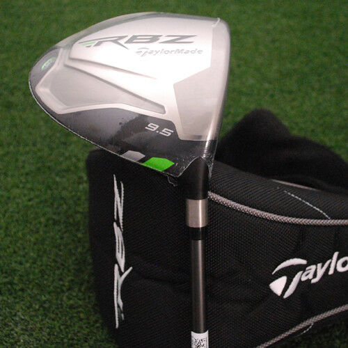 TAYLORMADE BONDED WINDOWS 8.1 DRIVER DOWNLOAD