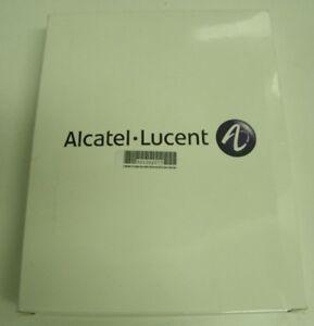 Alcatel Lucent License Ipsec 1 X Client V9.3 New