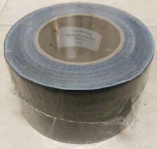 """3""""x 50' Black 20 Mil EternaBond RV Roof and Leak Repair Tape -FREE PRIORITY"""