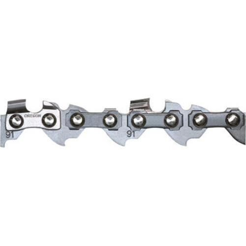 "1 Oregon 91PX059G 3//8/"" Low Profile Pitch .050/"" Gauge 59 DL Chain Saw Chain S59"