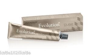 ALFAPARF-MILANO-EVOLUTION-OF-THE-COLOR-3D-CUBE-60ml-TUBE