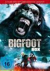 Bigfoot Box (2016)