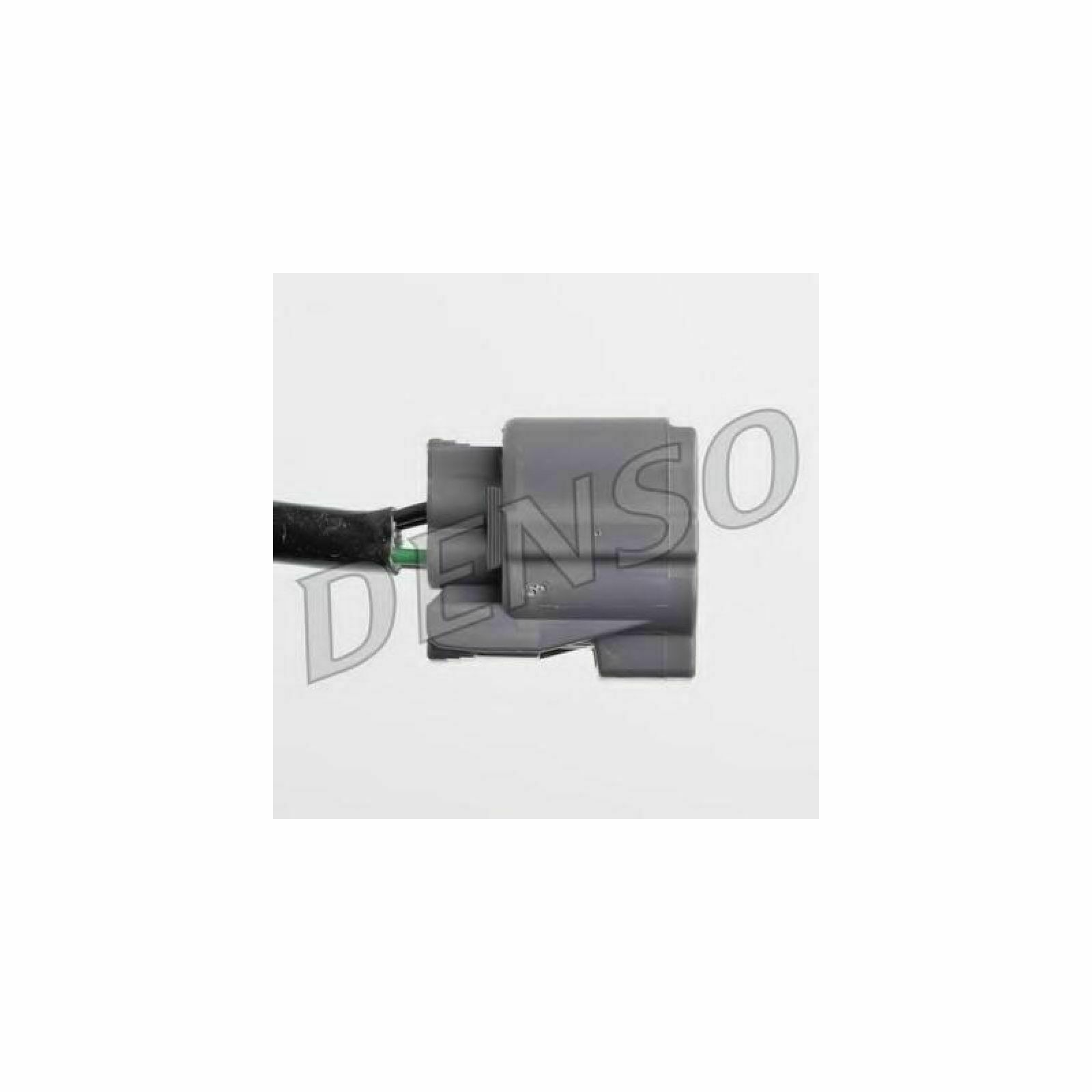 DENSO DOX-1453 GENUINE OEM LAMBDA SENSOR FOR HONDA 36531PLD003