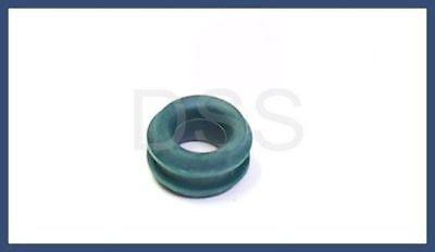 Gear Shift Bushing Shift Lever to Shift Rod URO Parts 198 268 01 50