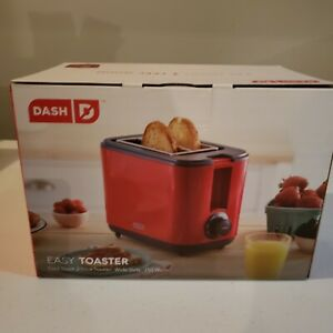 Dash-D-Easy-Toaster-Cool-Touch-2-Slice-Toaster-Wide-Slots-750Watts