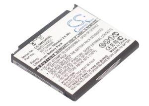 Battery-For-Samsung-GH-E788-SGH-D900-SGH-D900B-SGH-D900i-SGH-D908-SGH-E690