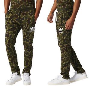 adidas originals fleece jogginghose trainingshose herren