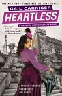 Heartless by Gail Carriger (Paperback / softback, 2014)