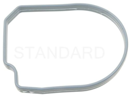 Fuel Injection Throttle Body Mounting Gasket-TBI Flange Gasket Standard FJG149