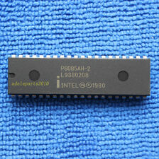 1pcs P8085AH-2 P8085AH 8-Bit Microprocessor DIP-40
