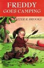 Freddy Goes Camping by Walter R Brooks (Paperback / softback, 2014)