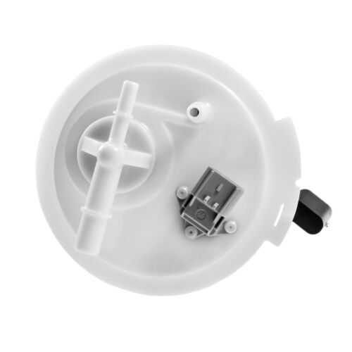 High Performance Walbro Fuel Module Assembly Chrysler Dodge TU155 03-06