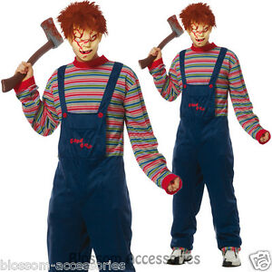K20-Mens-Seed-of-Chucky-Doll-Horror-Scary-Halloween-Costume-Fancy-Dress-Outfits