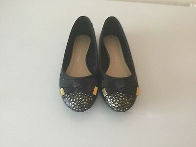 black flat shoes dorothy perkins