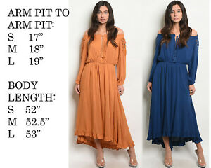 limited style new items harmonious colors Details about Women Summer Holiday Long Flowy Midi Maxi Dress Ladies  Evening Party Sundress