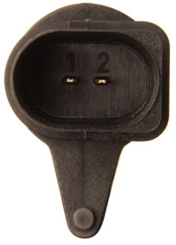 For Audi A8 Quattro 11-15 S8 13-15 Rear Disc Brake Pad Wear Sensor Sadeca NEW